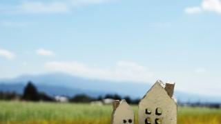 自分らしい暮らしの見つけ方! リノベーションで広がる賃貸ライフ