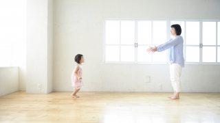 「壁の余白を棚で埋めるのはもうやめよう」賃貸シンプル生活