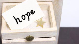 ヒロミさんの八王子リホームは賃貸で暮らす人の希望の星