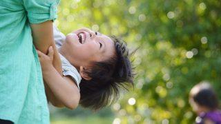 【子どもが描く将来の夢】親はどんな道を示したらいいの?
